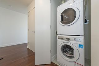 """Photo 19: 602 1255 MAIN Street in Vancouver: Downtown VE Condo for sale in """"Station Place"""" (Vancouver East)  : MLS®# R2514556"""
