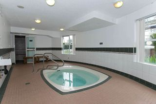 """Photo 22: 602 1255 MAIN Street in Vancouver: Downtown VE Condo for sale in """"Station Place"""" (Vancouver East)  : MLS®# R2514556"""