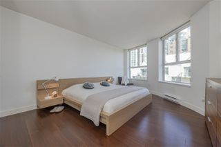 """Photo 12: 602 1255 MAIN Street in Vancouver: Downtown VE Condo for sale in """"Station Place"""" (Vancouver East)  : MLS®# R2514556"""
