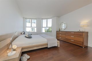 """Photo 13: 602 1255 MAIN Street in Vancouver: Downtown VE Condo for sale in """"Station Place"""" (Vancouver East)  : MLS®# R2514556"""