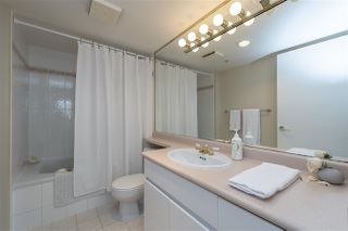 """Photo 17: 602 1255 MAIN Street in Vancouver: Downtown VE Condo for sale in """"Station Place"""" (Vancouver East)  : MLS®# R2514556"""