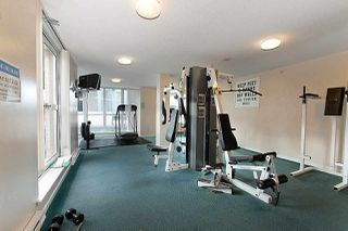"""Photo 23: 602 1255 MAIN Street in Vancouver: Downtown VE Condo for sale in """"Station Place"""" (Vancouver East)  : MLS®# R2514556"""