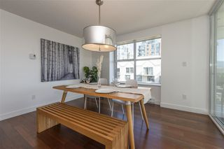 """Photo 7: 602 1255 MAIN Street in Vancouver: Downtown VE Condo for sale in """"Station Place"""" (Vancouver East)  : MLS®# R2514556"""