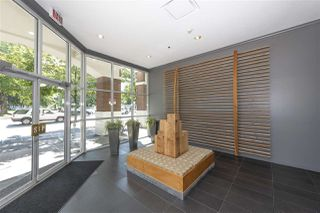 """Photo 21: 602 1255 MAIN Street in Vancouver: Downtown VE Condo for sale in """"Station Place"""" (Vancouver East)  : MLS®# R2514556"""