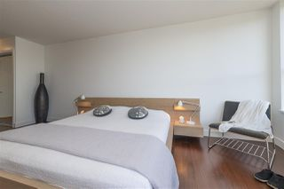"""Photo 14: 602 1255 MAIN Street in Vancouver: Downtown VE Condo for sale in """"Station Place"""" (Vancouver East)  : MLS®# R2514556"""