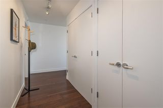 """Photo 20: 602 1255 MAIN Street in Vancouver: Downtown VE Condo for sale in """"Station Place"""" (Vancouver East)  : MLS®# R2514556"""