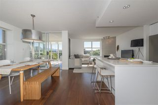 """Photo 4: 602 1255 MAIN Street in Vancouver: Downtown VE Condo for sale in """"Station Place"""" (Vancouver East)  : MLS®# R2514556"""