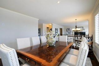 Photo 13: 24 Patterson Rise SW in Calgary: Patterson Detached for sale : MLS®# A1049884
