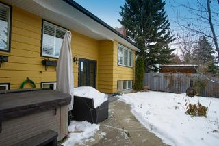 Photo 41: 24 Patterson Rise SW in Calgary: Patterson Detached for sale : MLS®# A1049884