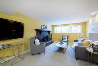 Photo 32: 24 Patterson Rise SW in Calgary: Patterson Detached for sale : MLS®# A1049884