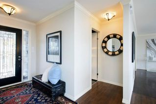 Photo 10: 24 Patterson Rise SW in Calgary: Patterson Detached for sale : MLS®# A1049884