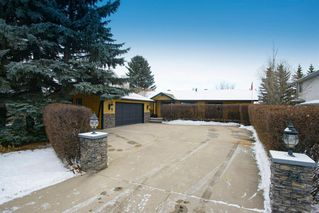 Photo 2: 24 Patterson Rise SW in Calgary: Patterson Detached for sale : MLS®# A1049884