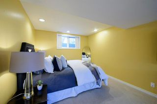 Photo 35: 24 Patterson Rise SW in Calgary: Patterson Detached for sale : MLS®# A1049884