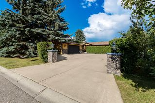 Photo 43: 24 Patterson Rise SW in Calgary: Patterson Detached for sale : MLS®# A1049884