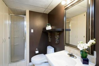 Photo 38: 24 Patterson Rise SW in Calgary: Patterson Detached for sale : MLS®# A1049884