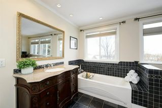 Photo 27: 24 Patterson Rise SW in Calgary: Patterson Detached for sale : MLS®# A1049884
