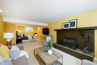 Photo 34: 24 Patterson Rise SW in Calgary: Patterson Detached for sale : MLS®# A1049884