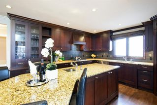 Photo 19: 24 Patterson Rise SW in Calgary: Patterson Detached for sale : MLS®# A1049884