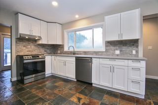 Photo 6: 48213 AUCHENWAY Road in Chilliwack: Chilliwack River Valley House for sale (Sardis)  : MLS®# R2524256