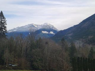 Photo 23: 48213 AUCHENWAY Road in Chilliwack: Chilliwack River Valley House for sale (Sardis)  : MLS®# R2524256