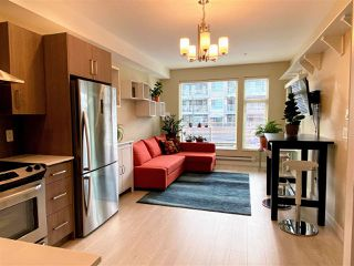 Main Photo: 218 1838 RENFREW Street in Vancouver: Renfrew VE Condo for sale (Vancouver East)  : MLS®# R2525537
