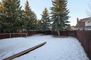 Photo 23: 552 WAHSTAO Road in Edmonton: Zone 22 House for sale : MLS®# E4224947