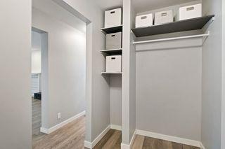 Photo 22: 552 WAHSTAO Road in Edmonton: Zone 22 House for sale : MLS®# E4224947