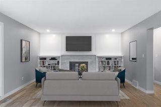 Photo 10: 552 WAHSTAO Road in Edmonton: Zone 22 House for sale : MLS®# E4224947
