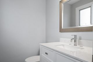 Photo 18: 552 WAHSTAO Road in Edmonton: Zone 22 House for sale : MLS®# E4224947