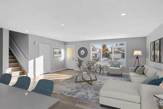 Photo 4: 552 WAHSTAO Road in Edmonton: Zone 22 House for sale : MLS®# E4224947