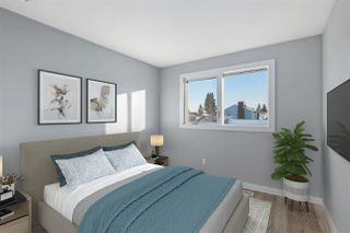 Photo 16: 552 WAHSTAO Road in Edmonton: Zone 22 House for sale : MLS®# E4224947