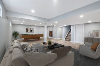 Photo 17: 552 WAHSTAO Road in Edmonton: Zone 22 House for sale : MLS®# E4224947