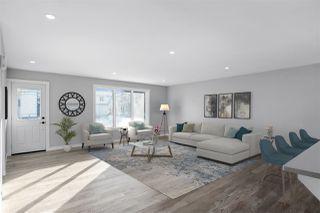 Photo 3: 552 WAHSTAO Road in Edmonton: Zone 22 House for sale : MLS®# E4224947