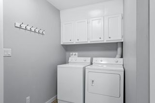 Photo 21: 552 WAHSTAO Road in Edmonton: Zone 22 House for sale : MLS®# E4224947