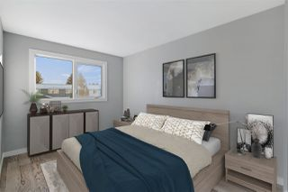 Photo 15: 552 WAHSTAO Road in Edmonton: Zone 22 House for sale : MLS®# E4224947