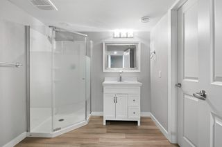 Photo 20: 552 WAHSTAO Road in Edmonton: Zone 22 House for sale : MLS®# E4224947