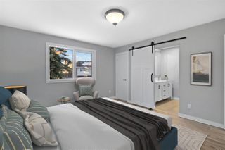 Photo 12: 552 WAHSTAO Road in Edmonton: Zone 22 House for sale : MLS®# E4224947