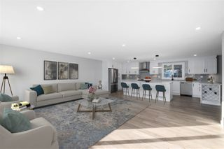 Photo 2: 552 WAHSTAO Road in Edmonton: Zone 22 House for sale : MLS®# E4224947