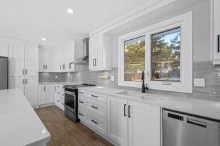Photo 6: 552 WAHSTAO Road in Edmonton: Zone 22 House for sale : MLS®# E4224947