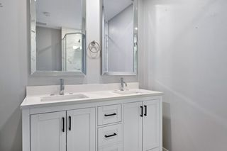 Photo 13: 552 WAHSTAO Road in Edmonton: Zone 22 House for sale : MLS®# E4224947