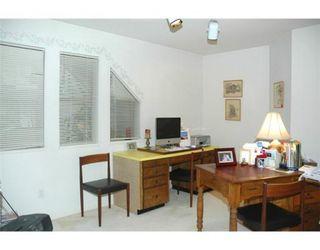 Photo 5: # 71 19160 119TH AV in Pitt Meadows: Condo for sale : MLS®# V875690