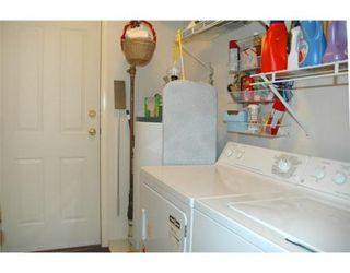 Photo 8: # 71 19160 119TH AV in Pitt Meadows: Condo for sale : MLS®# V875690