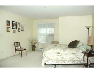Photo 6: # 71 19160 119TH AV in Pitt Meadows: Condo for sale : MLS®# V875690