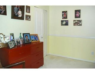 Photo 7: # 71 19160 119TH AV in Pitt Meadows: Condo for sale : MLS®# V875690