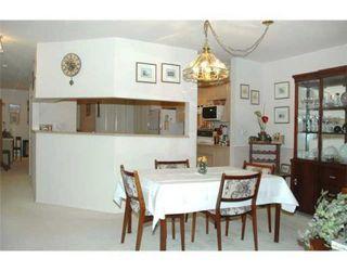 Photo 3: # 71 19160 119TH AV in Pitt Meadows: Condo for sale : MLS®# V875690