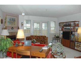 Photo 9: # 71 19160 119TH AV in Pitt Meadows: Condo for sale : MLS®# V875690