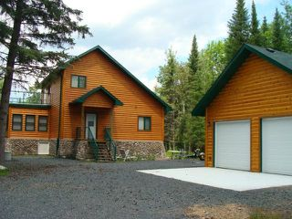 Photo 2: block 12 lot 30 in Falcon Lake: Residential for sale : MLS®# 1105220