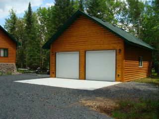 Photo 14: block 12 lot 30 in Falcon Lake: Residential for sale : MLS®# 1105220