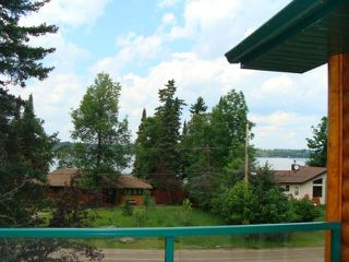 Photo 8: block 12 lot 30 in Falcon Lake: Residential for sale : MLS®# 1105220