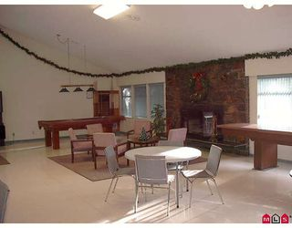 """Photo 6: 56 7790 KING GEORGE Highway in Surrey: East Newton Manufactured Home for sale in """"Crispen Bays"""" : MLS®# F2730084"""